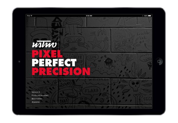 free-design-ebooks-ppp3-620