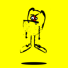 12-01