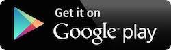 downloadGooglePlay.jpeg