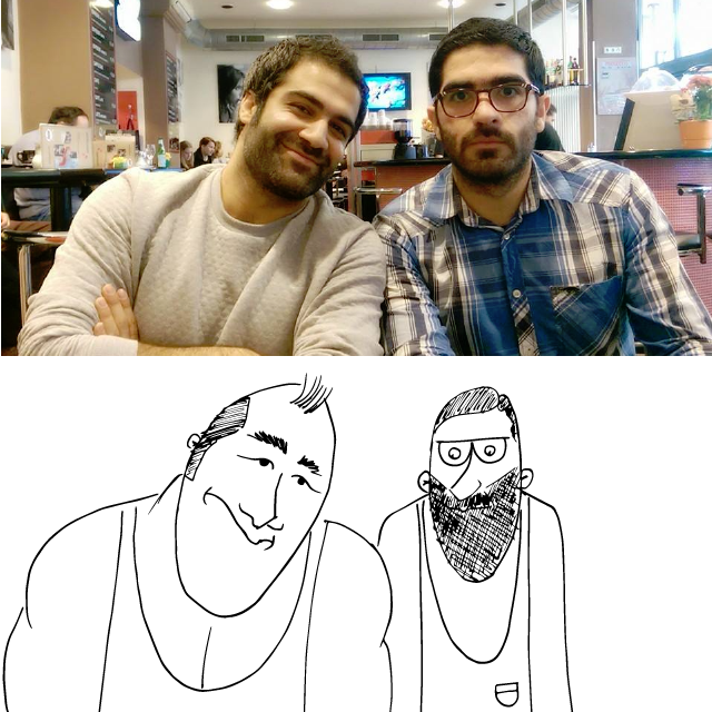 Zaher+Rudy_01-01.png