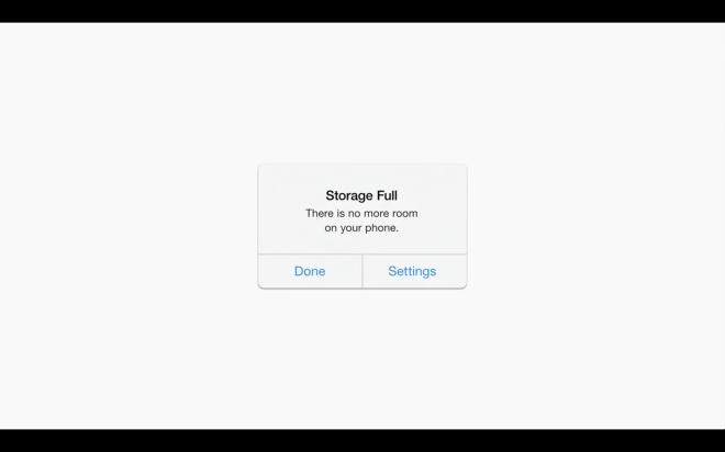 screen-shot-2016-10-04-at-22-46-04